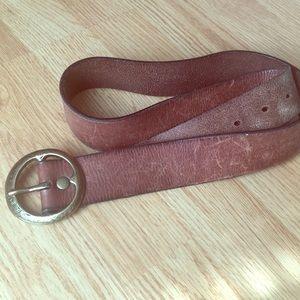 Ralph Lauren Vintage belt
